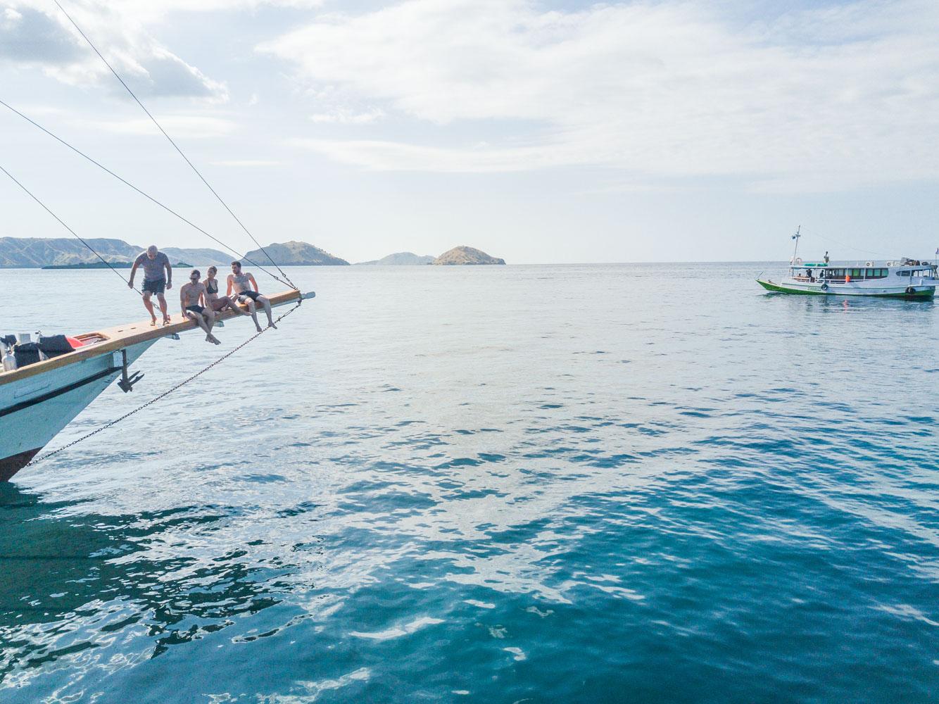 kelana_boat_cruise.JPG