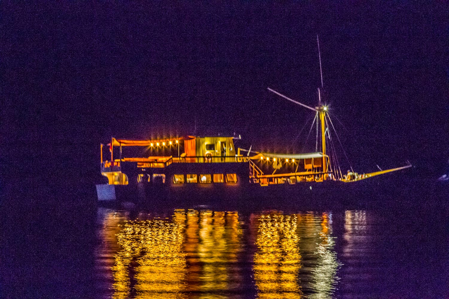 kelana_boat_cruise_by_night.JPG