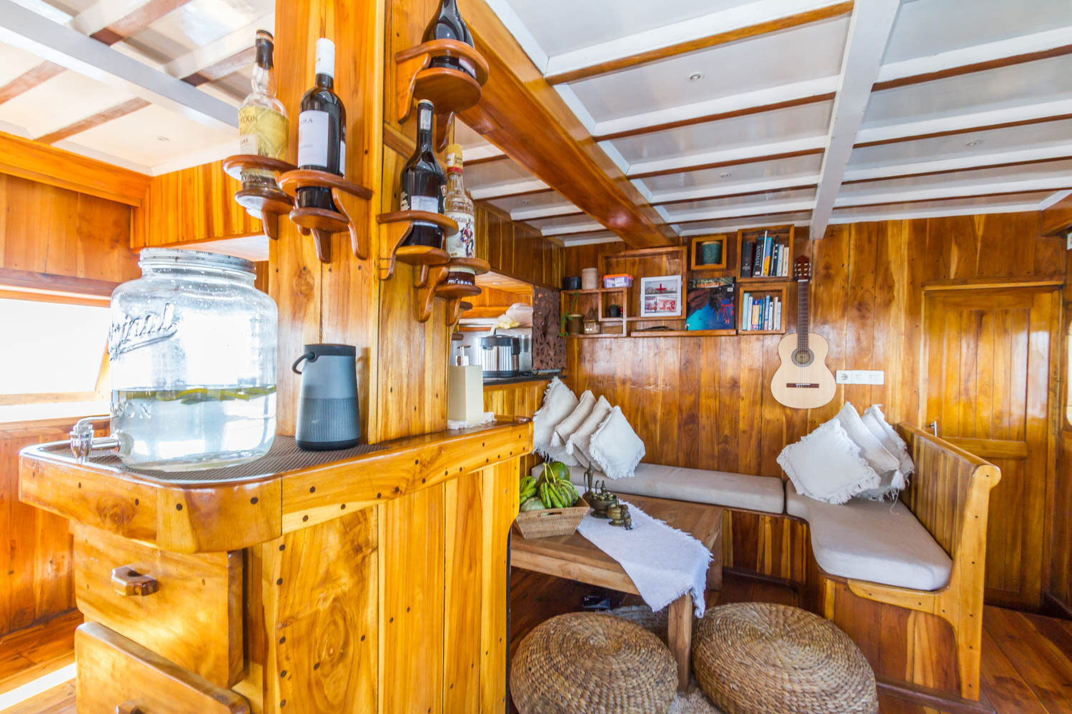 kelana_boat_cruise_living_room_wood.jpg
