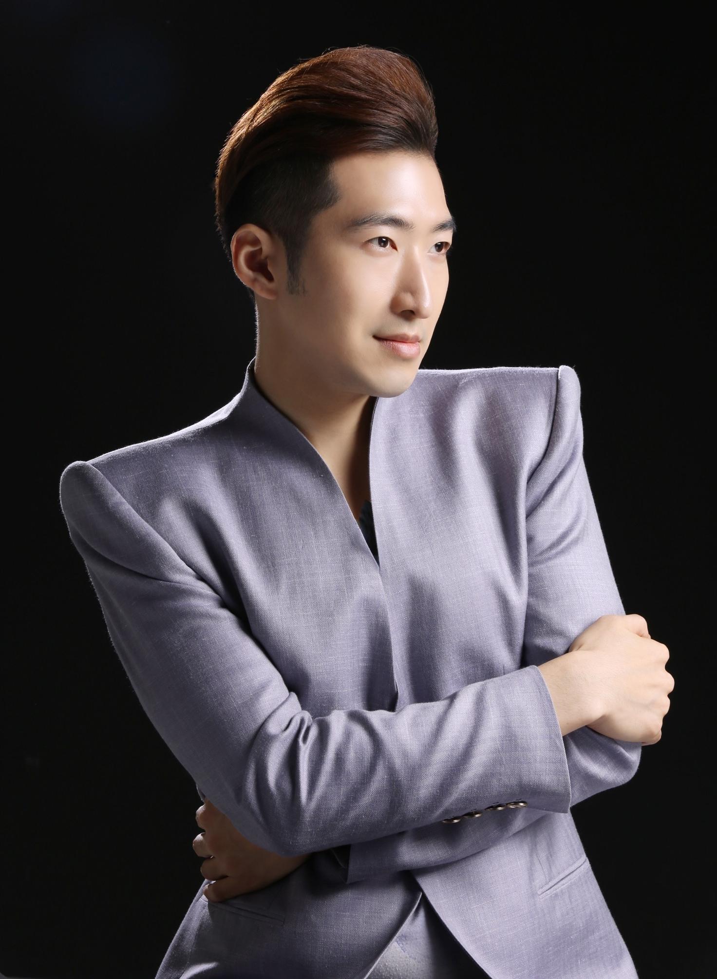 Wonjoon Cha