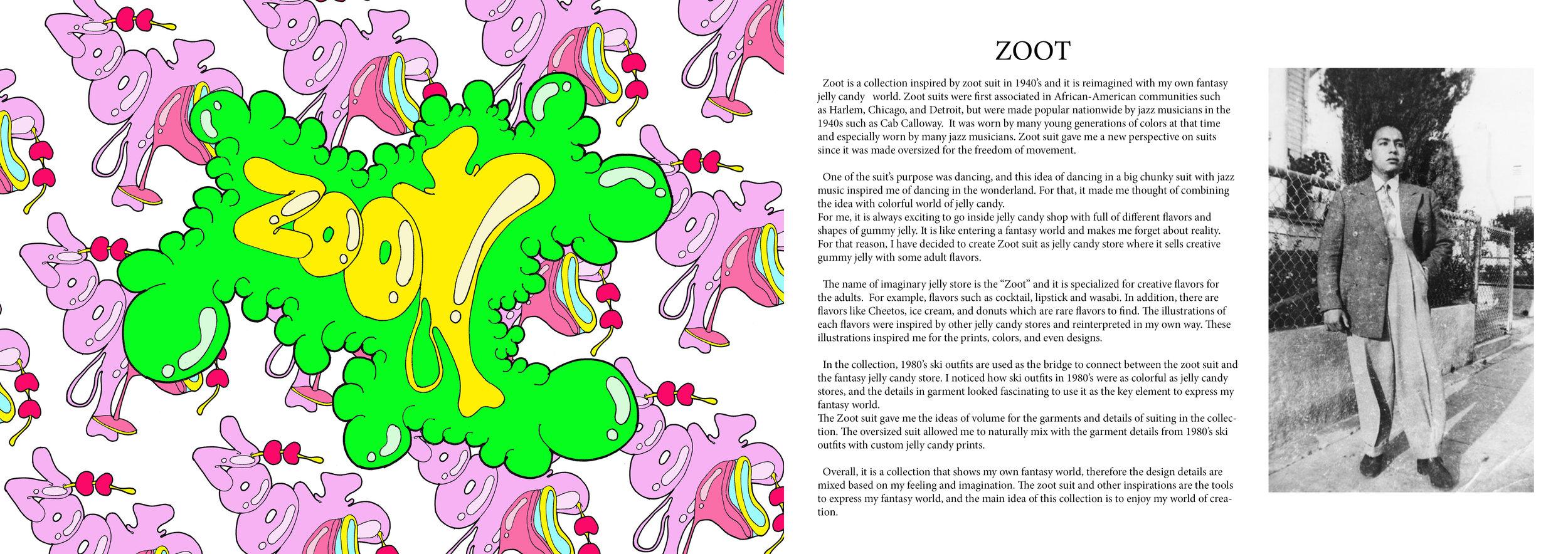 ZOOT (H&M)2.jpg