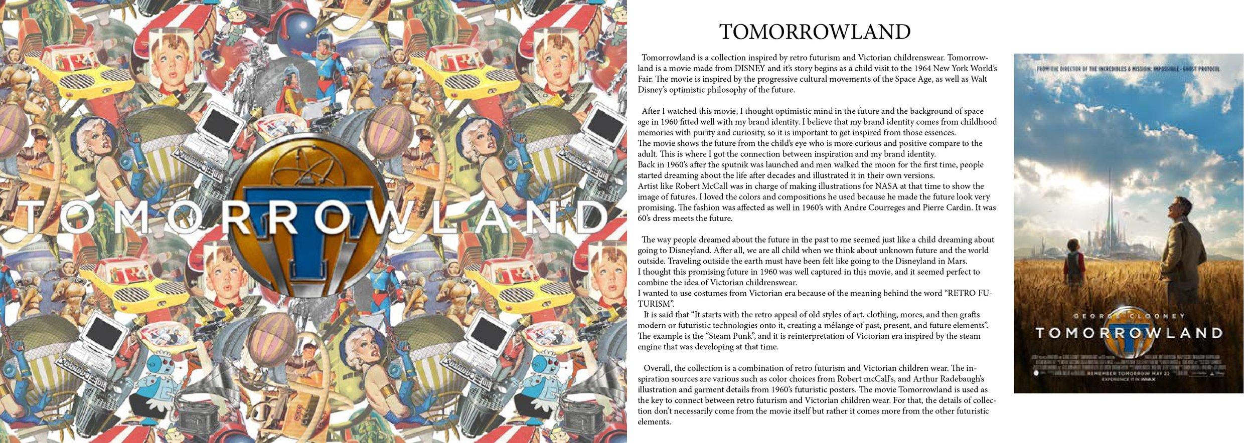 Tomorrowland(portfolio)_page-0001.jpg