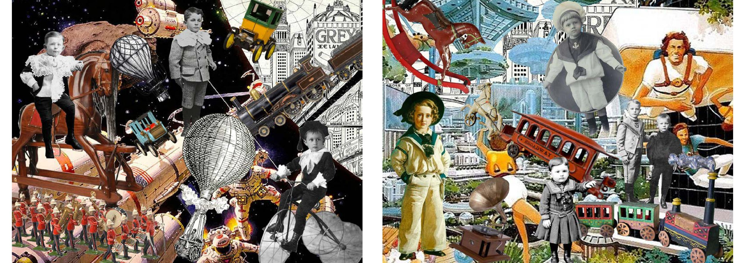 Tomorrowland(portfolio)_page-0007.jpg