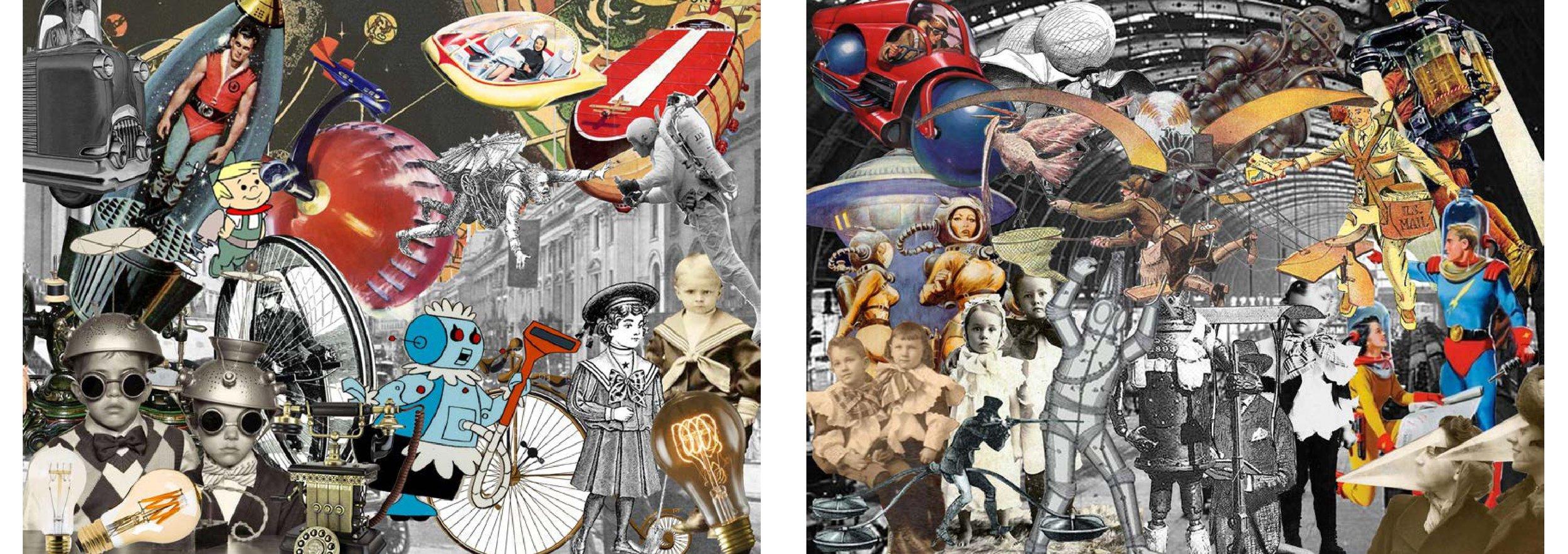 Tomorrowland(portfolio)_page-0008.jpg