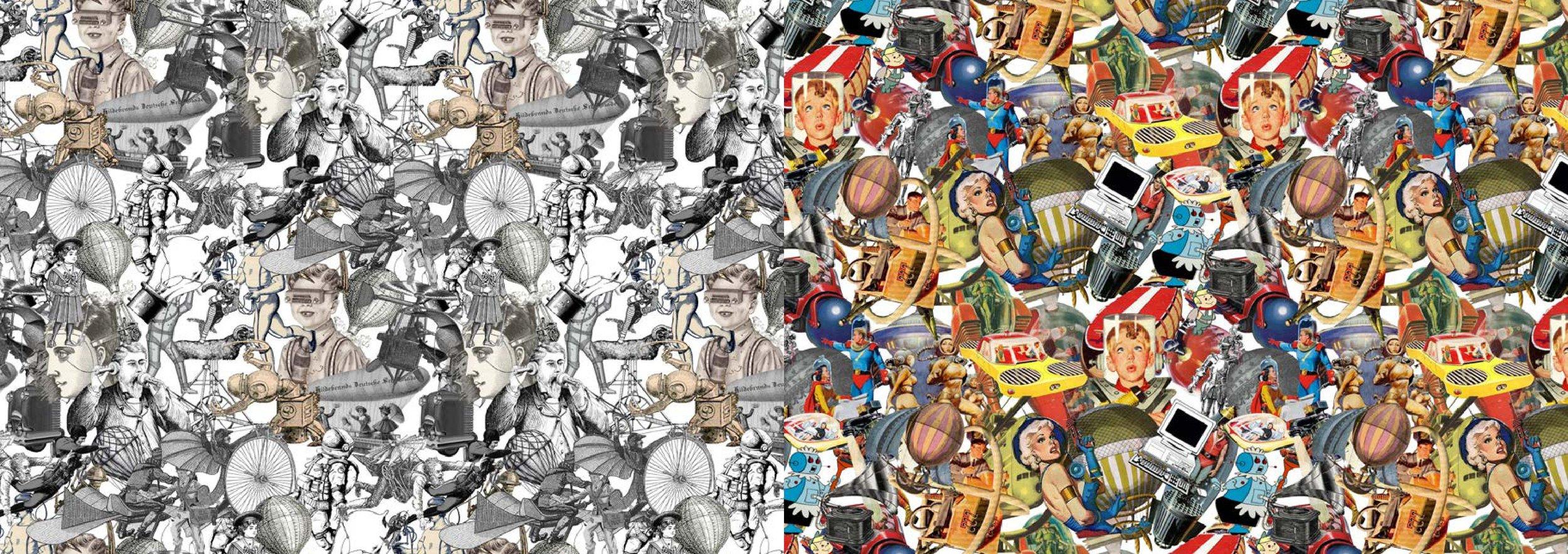 Tomorrowland(portfolio)_page-0011.jpg