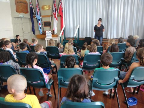 Mangonui Library Book Month event.jpg
