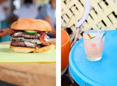 poolburger4.jpg