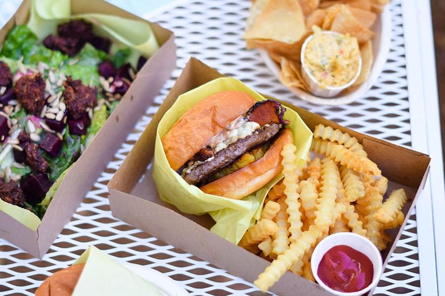 poolburger1.jpg