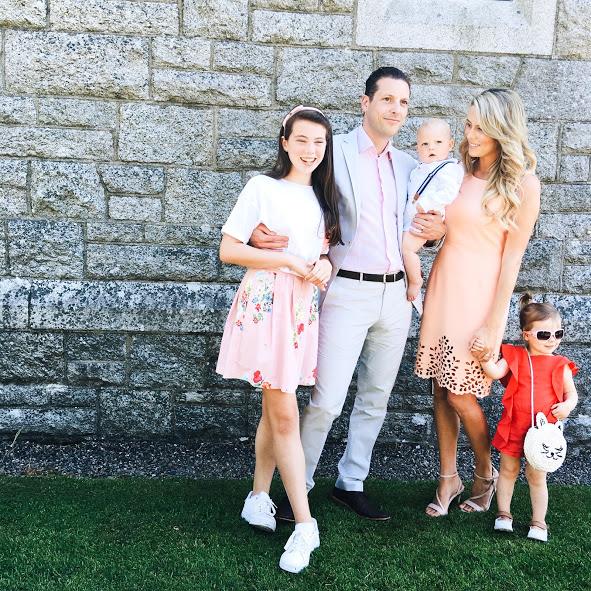 christening fam blog 3.jpg