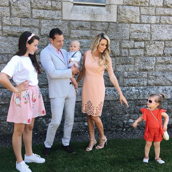 christening fam blog 4.jpg
