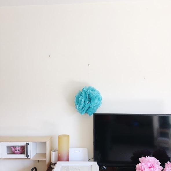 wall art before.jpg