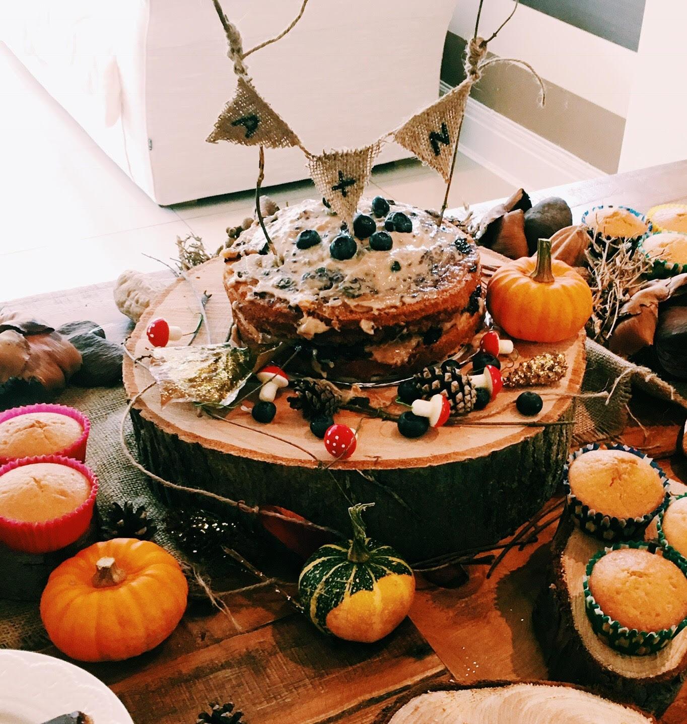 table cake.jpg