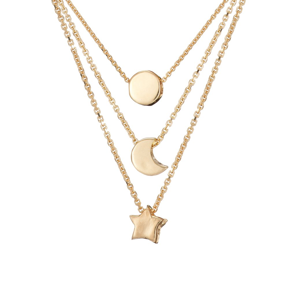 Chupi-Solid-Gold-Necklace-You-are-my-Sun-Moon-and-stars_1024x1024.jpg