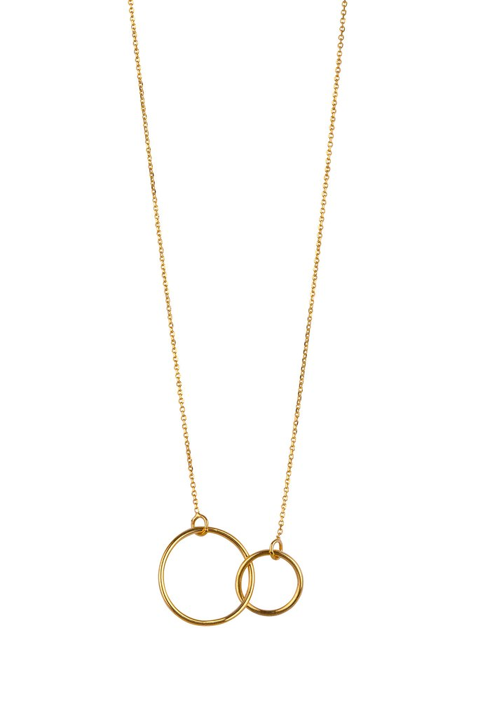 MoMuse_-_Gold_Double_Circle_Necklace_-_High_Res_1024x1024.jpg