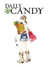 daily_candy_logo.jpg