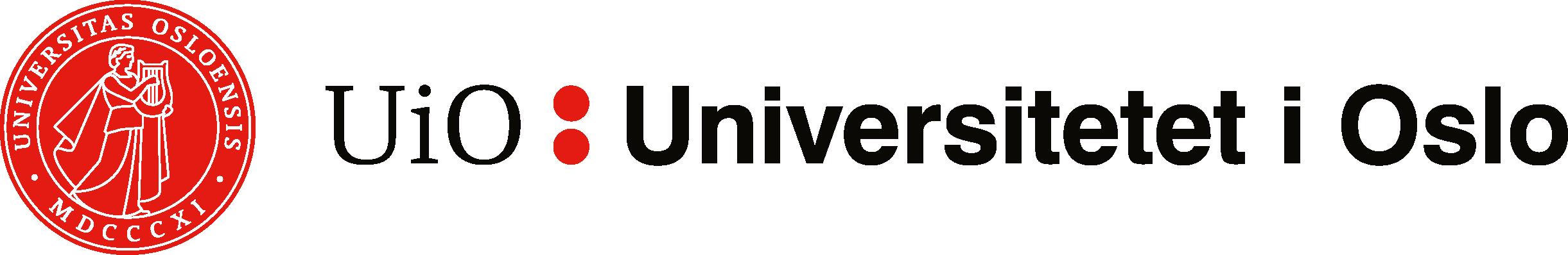 UiO.png