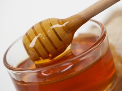 raw manuka unpurified honey