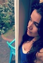 pregnancy change doubts stephanie cuesta stephcuesta