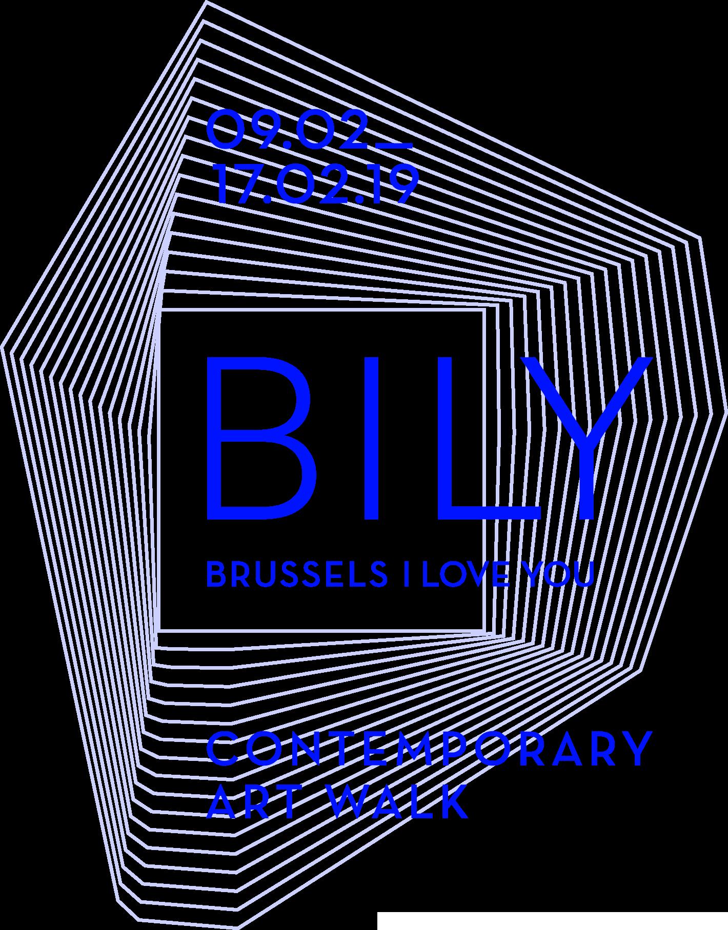 LOGO-BILY-2019-Positif-fond-transparent.png