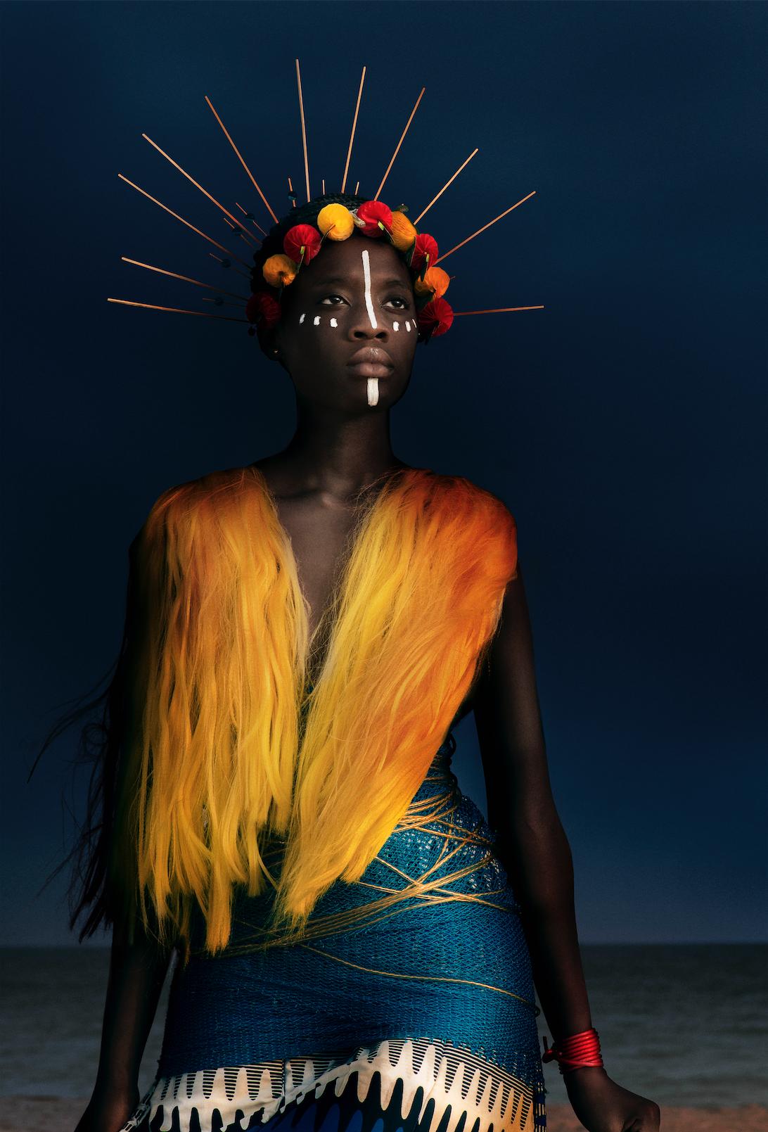 Mamiwata_Weke_Benin_68x100cm_NamsaLeuba_2017.png