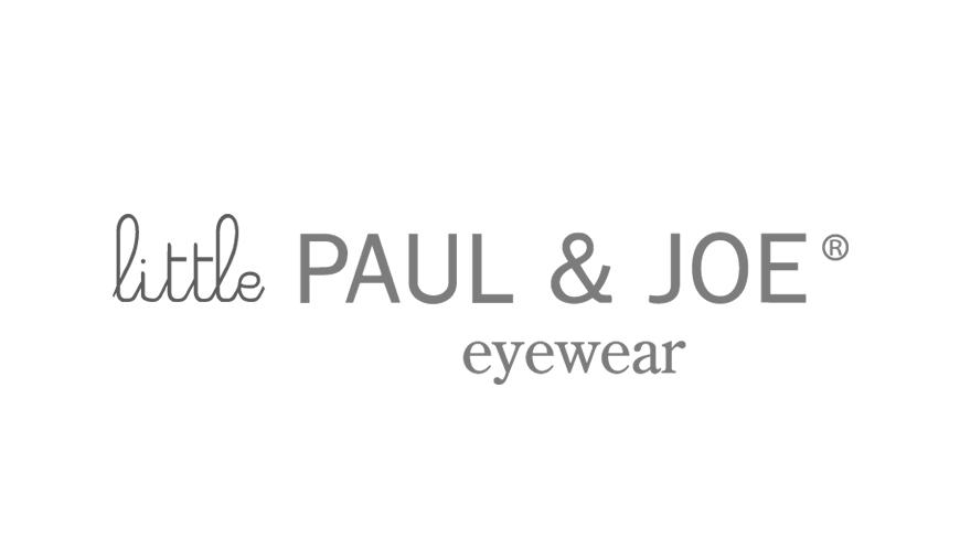 little paul joe.jpg