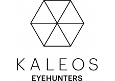 kaleos logo.jpg