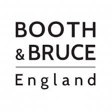 logo Booth en bruce.jpg