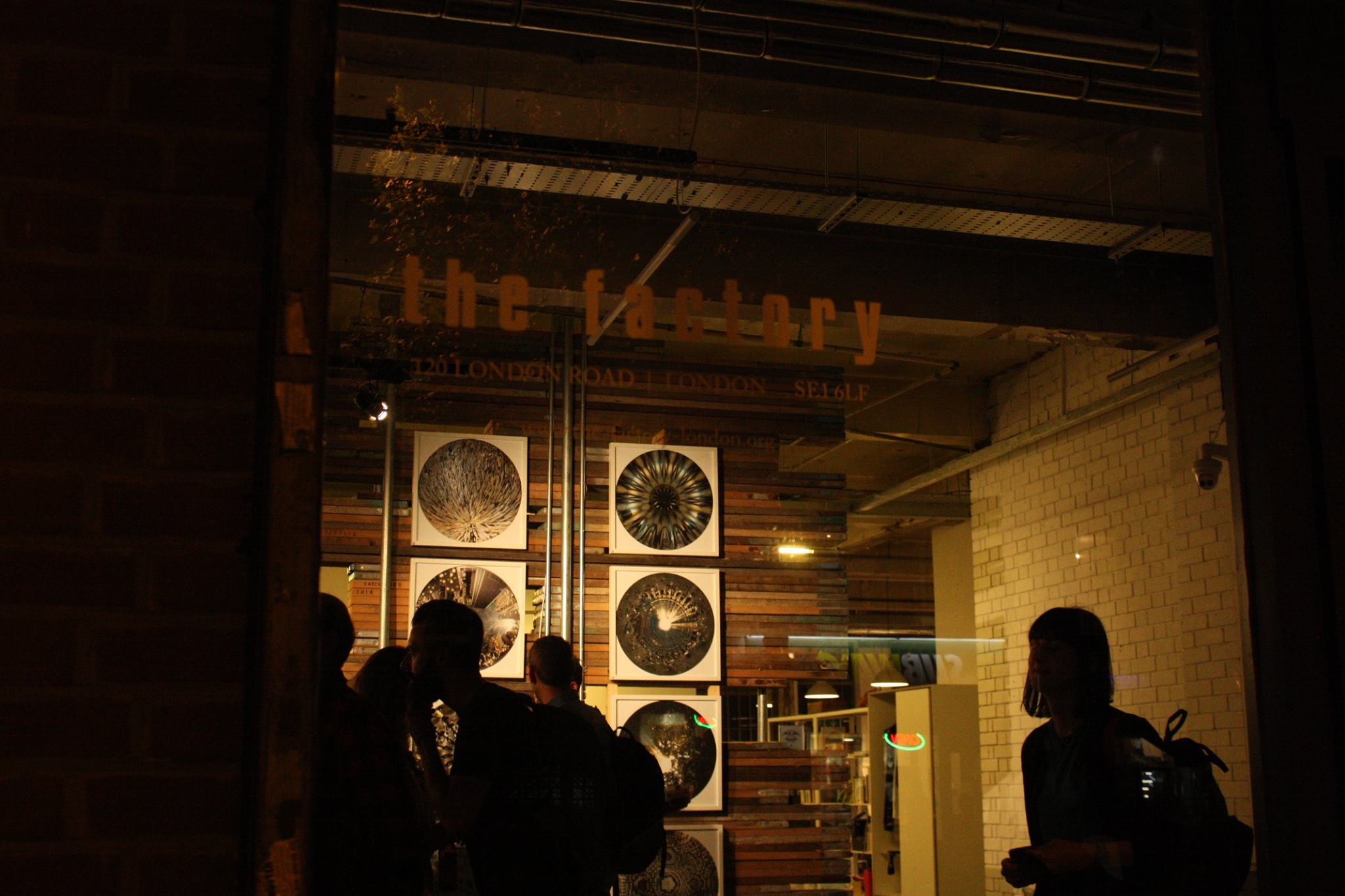 The factory.jpg