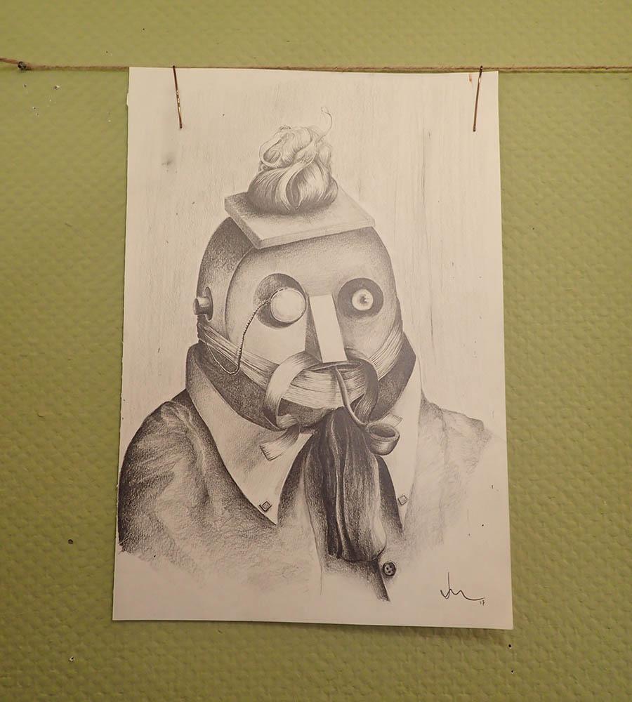 pipe smoker 2.jpg