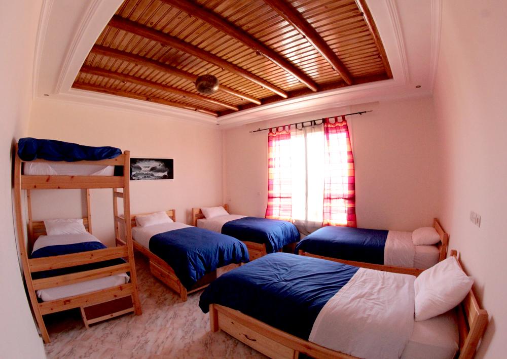 Dorm1.jpg