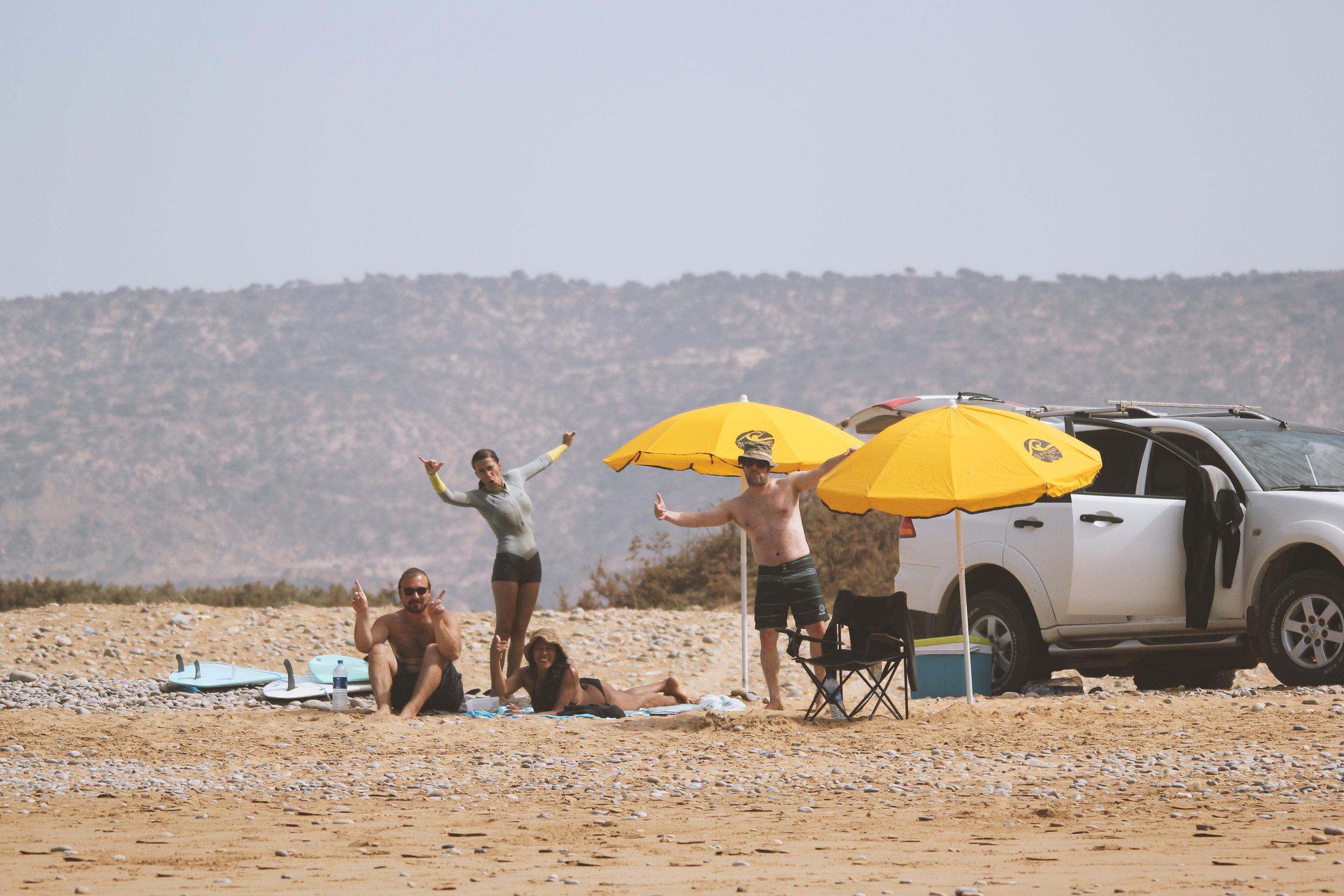 soa_surf_trips_marruecos_noviembre_02.jpg