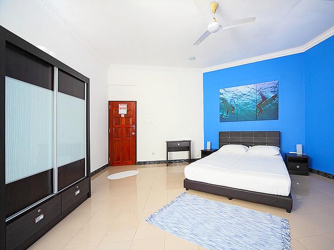 maldives-double-room-5.jpg