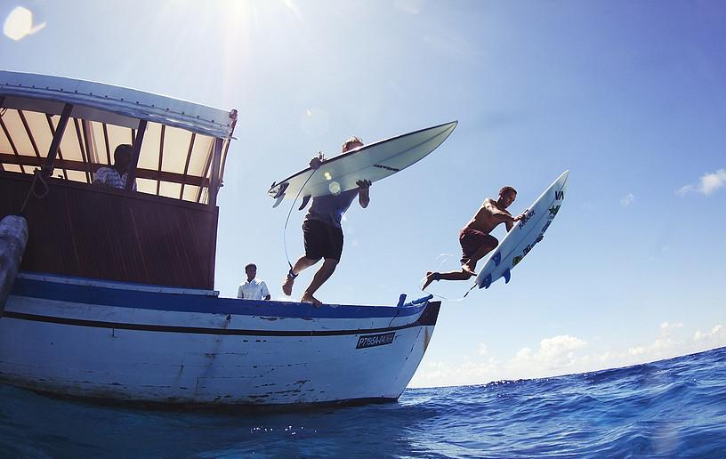 surf-maldives-23.jpg