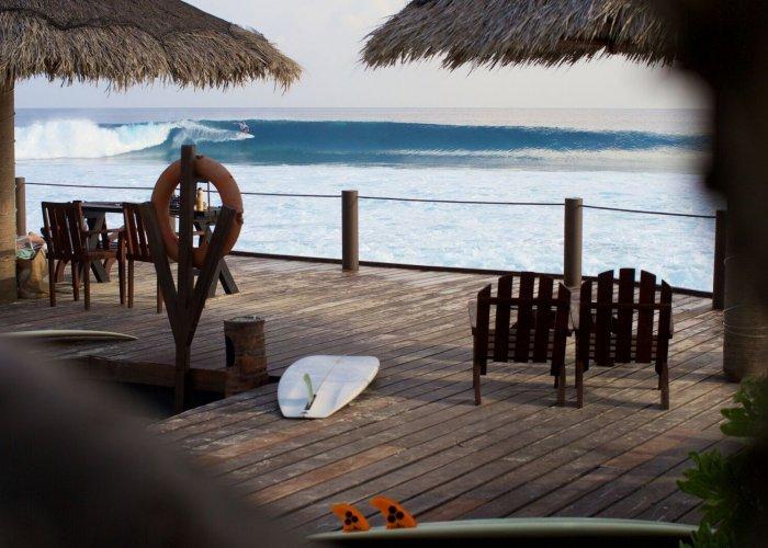lohis-hudhuranfushi-resort-maldives.jpg