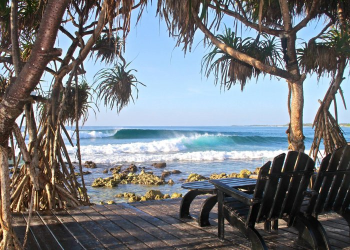 lohis-view-hudhuranfushi-surf-resort.jpg