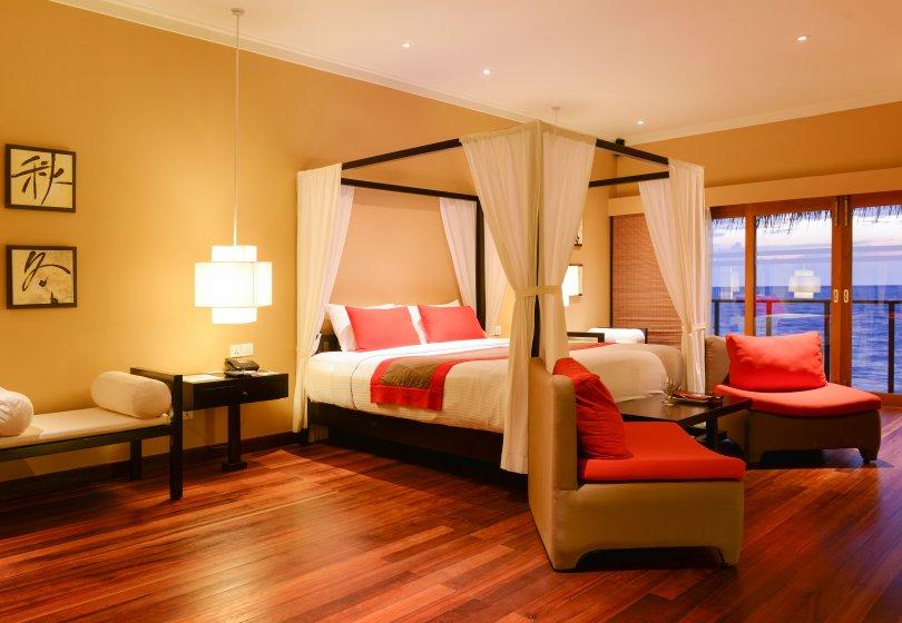 hudhuranfushi-surf-resort-ocean-villa-accommodation.jpg