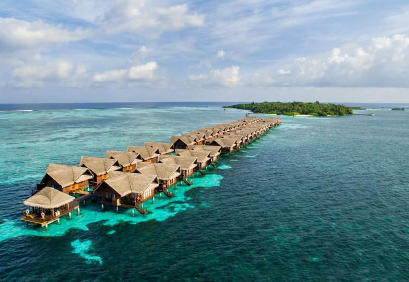 hudhuranfushi-surf-resort-ocean-villa-aerial-view.jpg