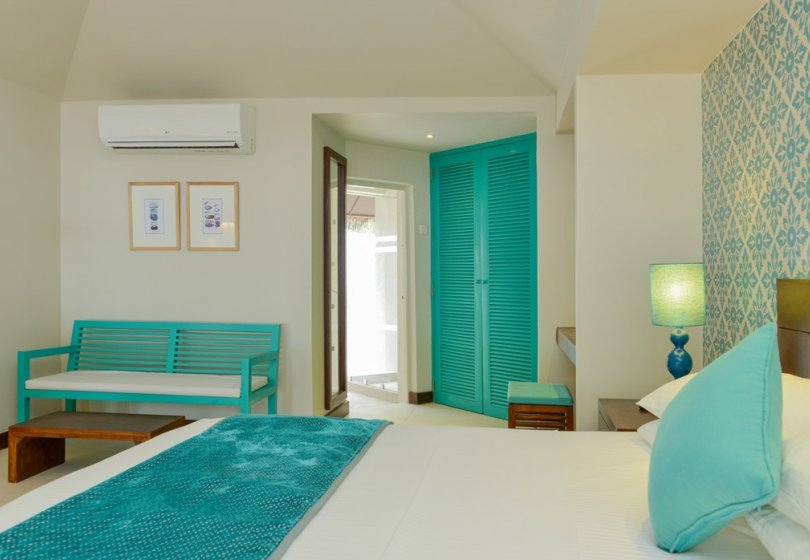 hudhuranfushi-refurbished-beach-villas.jpg