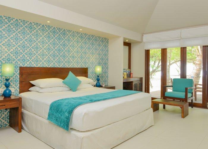 hudhuranfushi-surf-resort-refurbished-beach-villa-1.jpg