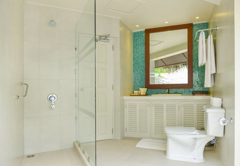 hudhuranfushi-surf-resort-refurbished-beach-villa-bathroom-1.jpg
