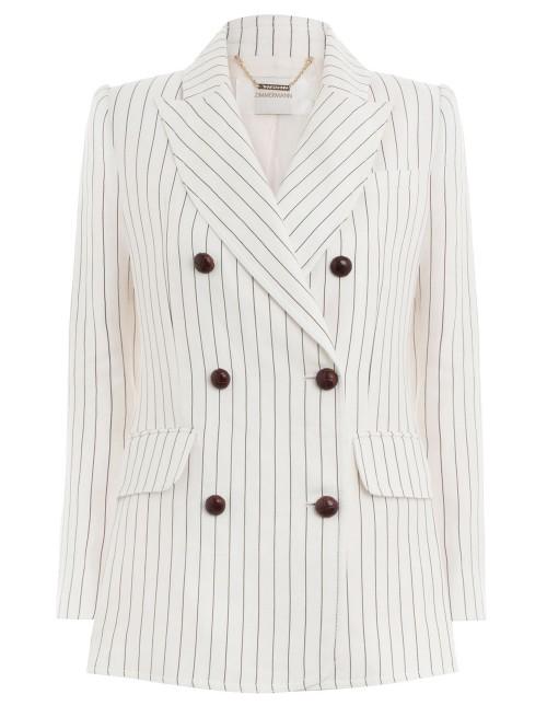 Jacket Inspiration -