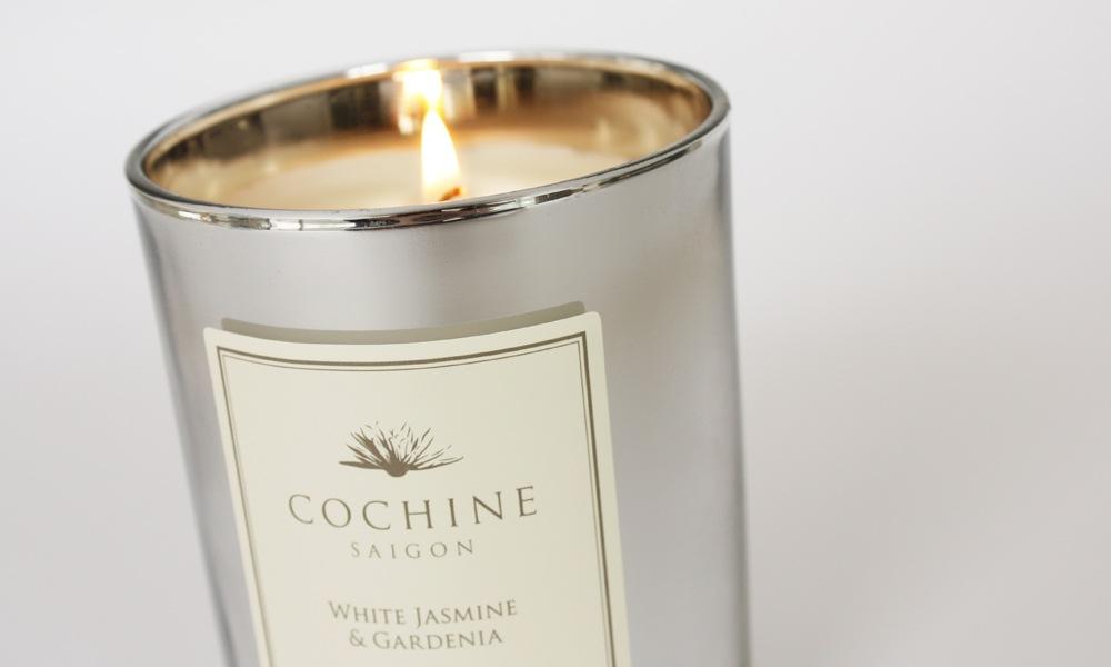 Hwang_Concepts-Cochine_candle_White_Jasmine_Gardenia