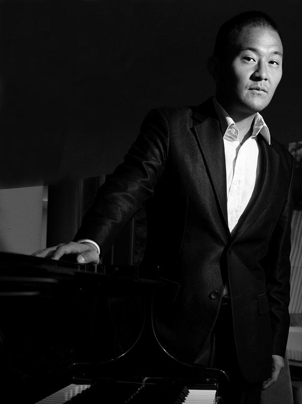Jason_Cheng_Head_of_Technology_Hodfords
