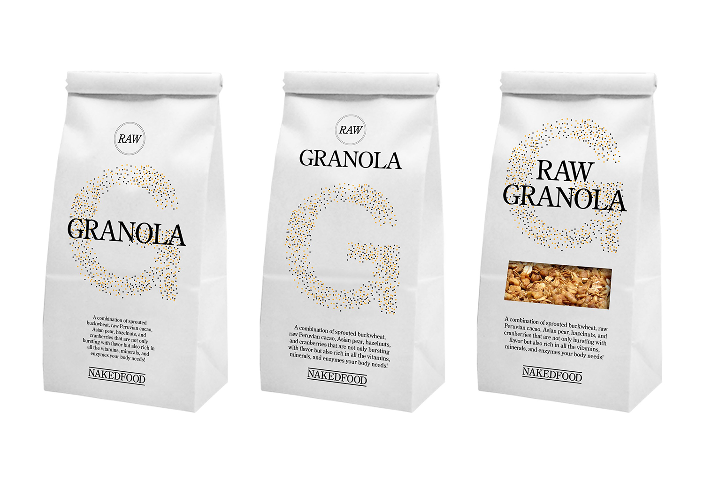 hwang_concepts-naked_food_packaging_granola