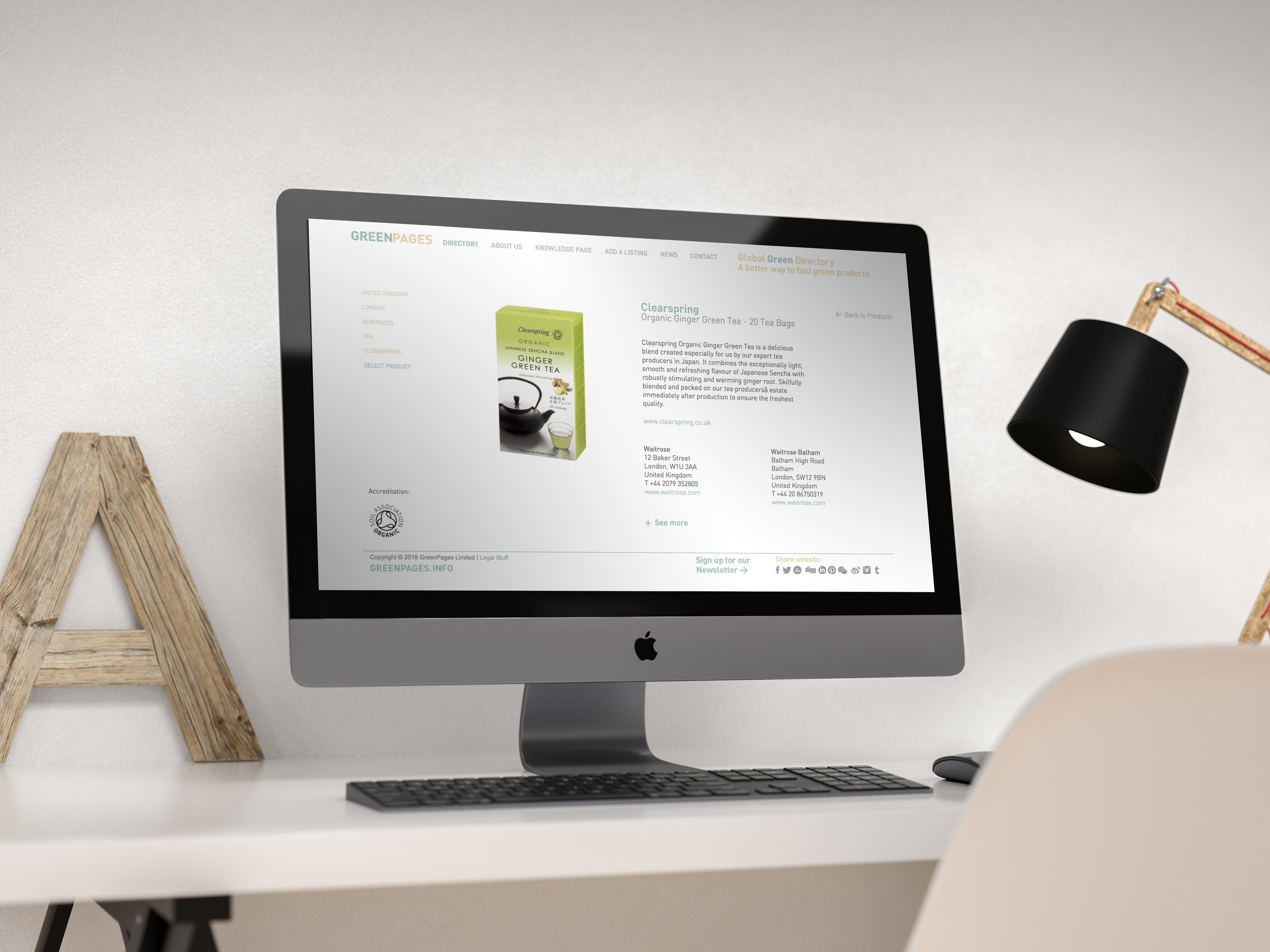 GreenPages_Directory_Website_Product_Detail