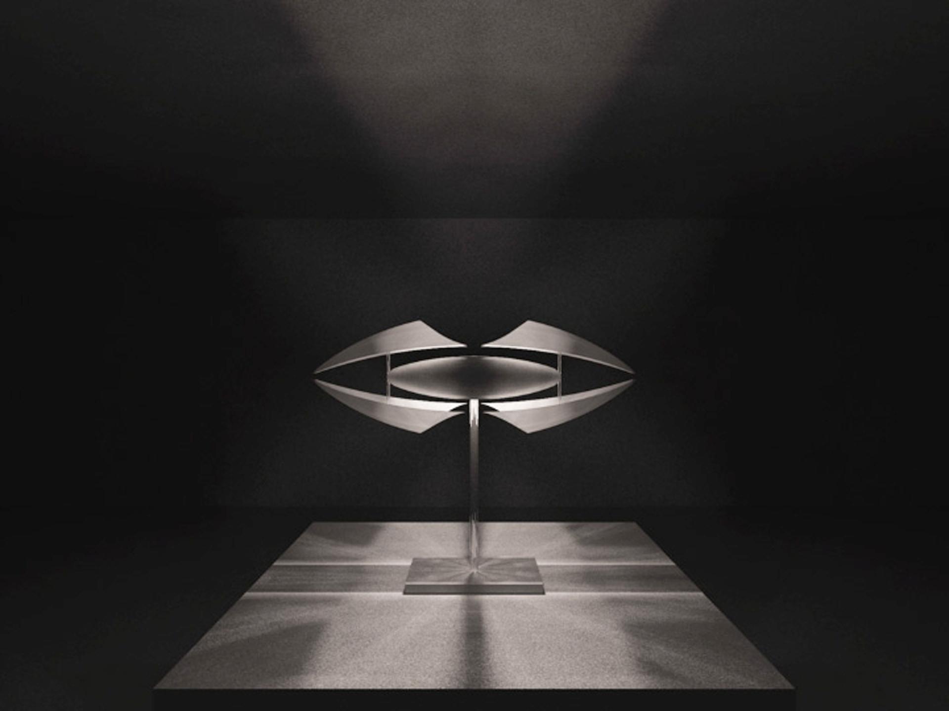 Table_Lamp_3_resized.jpg