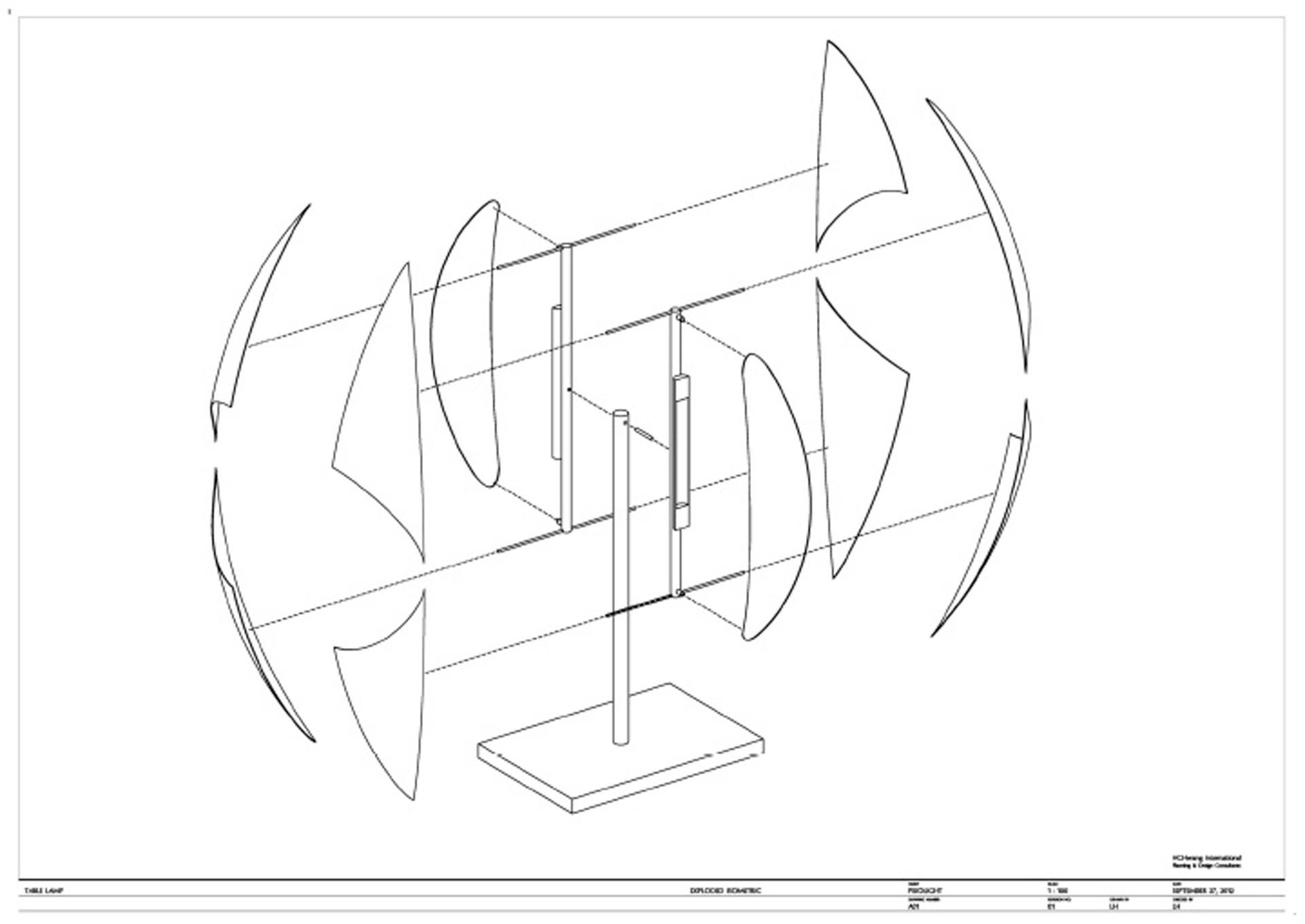 Table_Lamp_5_resized.jpg