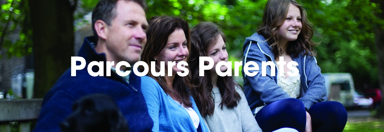 Parents+Header.jpg