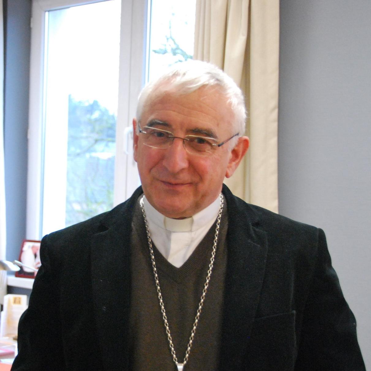 Mgr. Hudsyn.jpg