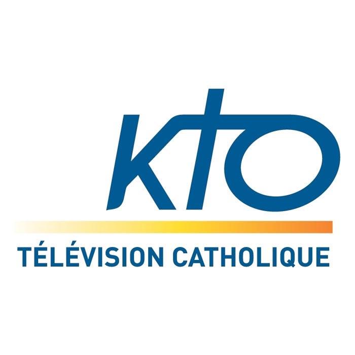 kto-tv.jpg